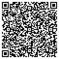 QR code with Twin City Printing & Litho contacts