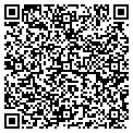 QR code with Wilsons Heating & AC contacts