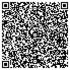 QR code with Prudential Cw Realty contacts