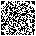 QR code with Arkansas Valley Pool & Spa contacts