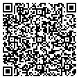 QR code with Tran Nail contacts