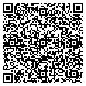 QR code with Irene Upholstery Shop contacts