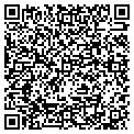 QR code with El Dorado Sanitation Department contacts