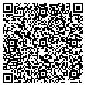QR code with Don Young Company Incorporated contacts