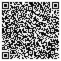 QR code with Andrews Funeral Home Inc contacts