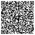 QR code with Page Repair Service contacts