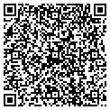 QR code with North Star Occupational Thrpy contacts