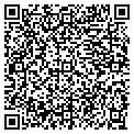 QR code with Crain William S Atty At Law contacts