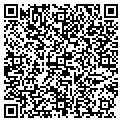 QR code with Peak Electric Inc contacts