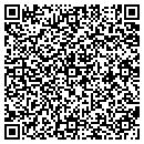 QR code with Bowden & Kendel Attorneys At L contacts