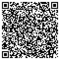 QR code with K C Wholesale Meat Co contacts