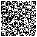 QR code with Hwy 125 Marina Inc contacts