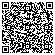 QR code with Carlton Logging contacts