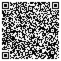 QR code with Arkansas Roof Cleaners contacts