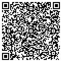 QR code with Moore & Assoc Personnel Agcy contacts