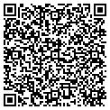 QR code with JRMC Outpatient Physical contacts