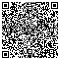 QR code with Phil W Wright Jr DDS contacts