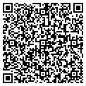 QR code with Seward Police Department contacts