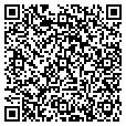 QR code with Todd Brown CPA contacts