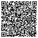 QR code with Highway Dept-Maintenance contacts