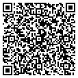 QR code with Oakview Homes Inc contacts