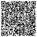 QR code with River Valley Service contacts