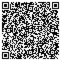 QR code with Smitty's Septic Service contacts