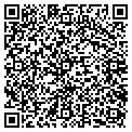 QR code with Matson Construction Co contacts
