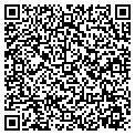 QR code with J T Jarrett & Sons Farm contacts