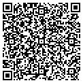 QR code with Exit Bail Bonds Co contacts