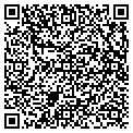QR code with Career Development Center contacts