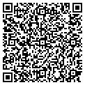 QR code with Pine Bluff Hearing Aid Center contacts