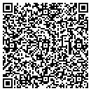 QR code with Winners Cup Awards and Engrv contacts