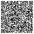 QR code with Nanaws Merchandise Company contacts