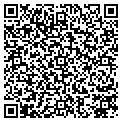 QR code with Rick's Welding Service contacts