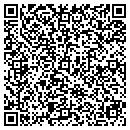 QR code with Kennecott Exploration Company contacts