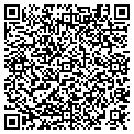 QR code with Bobby Bostic Hauling & Excavtg contacts