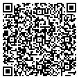 QR code with Kay Matthews contacts