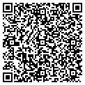 QR code with Sonny's Auto Salvage contacts