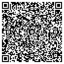 QR code with Univ of Arkansas/Little Rock contacts