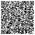 QR code with Martha Frits CPA contacts