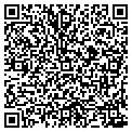 QR code with Fianna Hills Surgery Center contacts