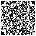 QR code with Perfect Touch contacts