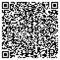 QR code with Kids First Newport contacts