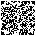QR code with Crain Automotive contacts