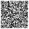 QR code with Riddle Sheet Metal Co contacts