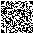 QR code with Pea Ridge City Inspector contacts