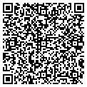 QR code with Polk County Health Unit contacts
