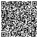 QR code with Stromans Inc contacts