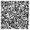 QR code with North Madison Beauty Shop contacts